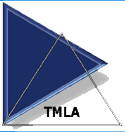 Triangle Mortgage Lenders' Association