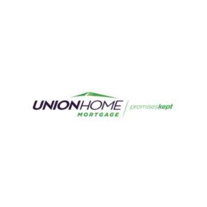 Union Home